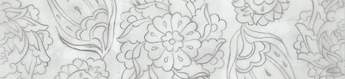 cropped-Tile-centre-design.jpg